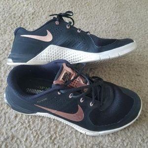 Nike Metcon 2 sneakers
